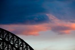 bridge-climb-sky.jpg