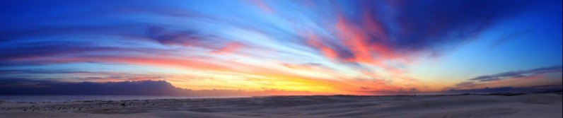 cropped-dune-sky-anna-bay-small.jpg