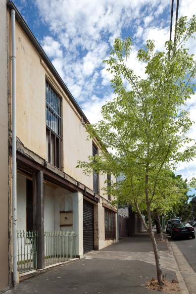 133 Regent St Redfern-1050