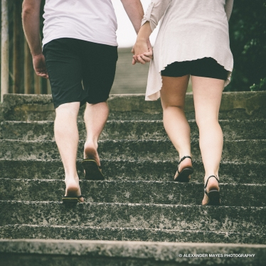 Gemma&Jamie-3118