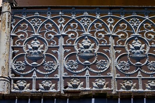 New Canterbury Rd_Herbert St_Dulwich Hill-1111