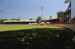 KidsXpress Cricket-3972-9