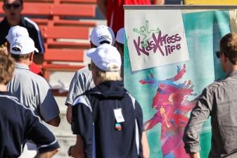 KidsXpress Cricket-5680