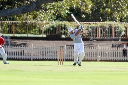 KidsXpress Cricket-5730