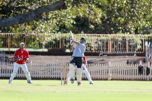 KidsXpress Cricket-5750