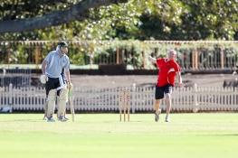KidsXpress Cricket-5787