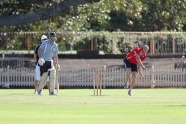 KidsXpress Cricket-5789