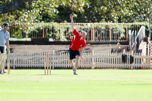 KidsXpress Cricket-5796