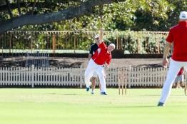 KidsXpress Cricket-5830