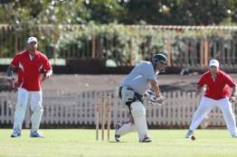 KidsXpress Cricket-5855