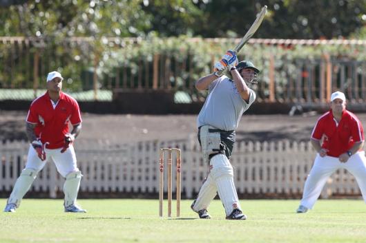 KidsXpress Cricket-5859