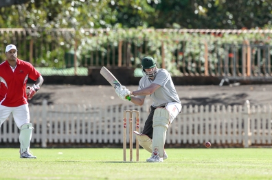 KidsXpress Cricket-5862