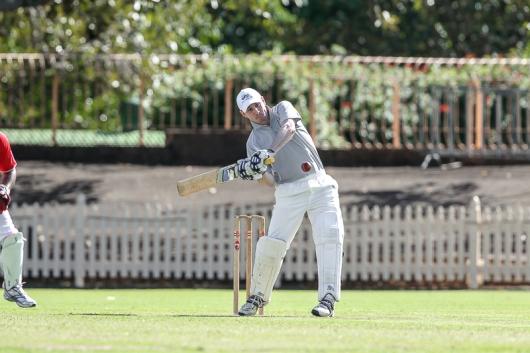 KidsXpress Cricket-5869