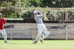 KidsXpress Cricket-5873