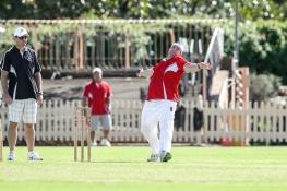 KidsXpress Cricket-5878