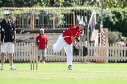 KidsXpress Cricket-5881