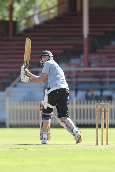 KidsXpress Cricket-5913