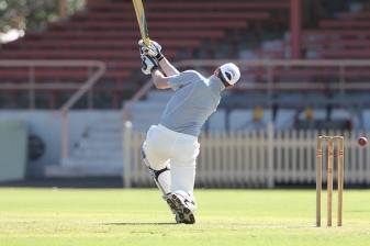 KidsXpress Cricket-5956