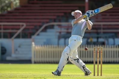 KidsXpress Cricket-6068
