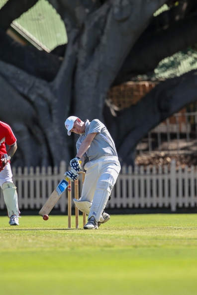 KidsXpress Cricket-6085