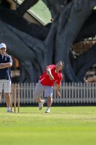 KidsXpress Cricket-6095