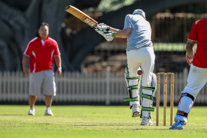 KidsXpress Cricket-6121
