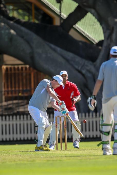 KidsXpress Cricket-6144