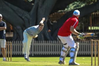 KidsXpress Cricket-6155