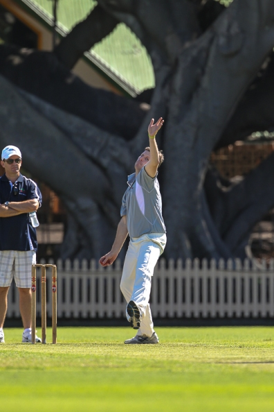 KidsXpress Cricket-6173