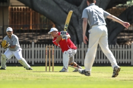 KidsXpress Cricket-6193