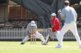 KidsXpress Cricket-6281