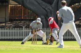 KidsXpress Cricket-6283