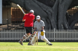 KidsXpress Cricket-6361