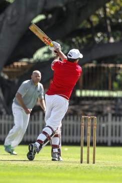 KidsXpress Cricket-6420