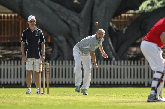 KidsXpress Cricket-6428