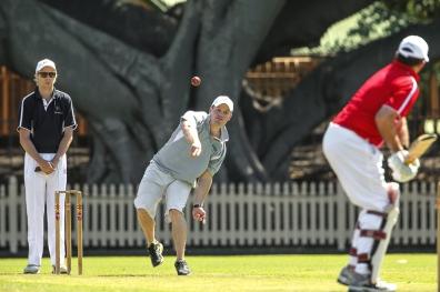KidsXpress Cricket-6477