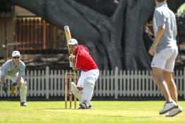 KidsXpress Cricket-6493