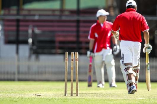 KidsXpress Cricket-6516