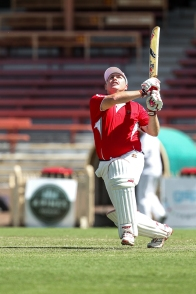 KidsXpress Cricket-6651