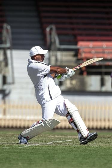 KidsXpress Cricket-6699