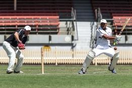 KidsXpress Cricket-6721