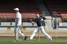 KidsXpress Cricket-6751
