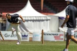 KidsXpress Cricket-6873