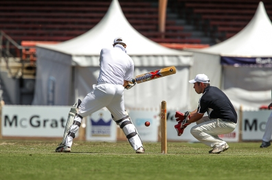 KidsXpress Cricket-6899