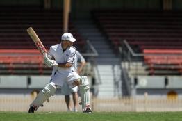 KidsXpress Cricket-6965