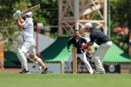 KidsXpress Cricket-6981