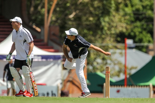 KidsXpress Cricket-7038