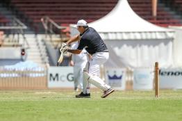 KidsXpress Cricket-7077