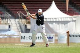 KidsXpress Cricket-7096