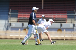 KidsXpress Cricket-7104